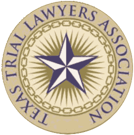 Texas Trial Lawyers Associattion