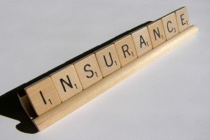 Personal Injury Protection Insurance in Texas – What You Need to Know